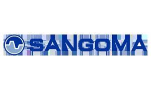 sangoma_logo